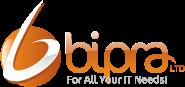 Bipra Online