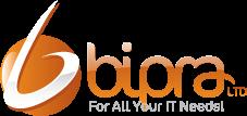 (c) 2013 Bipra Ltd